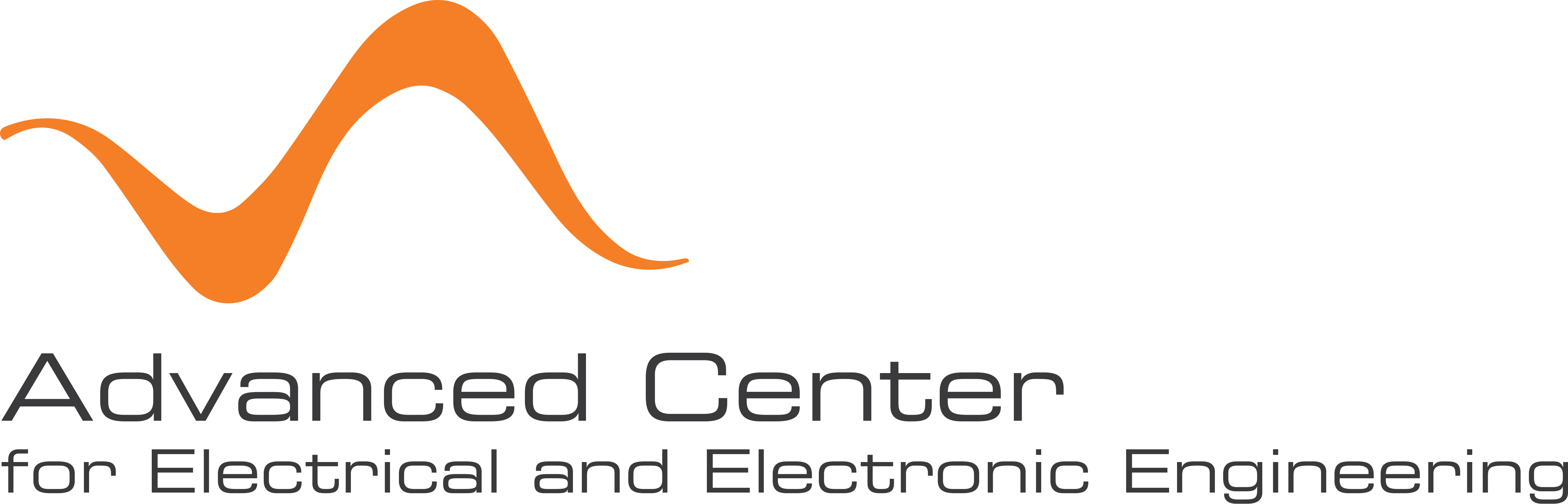 Advanced Center of Electrical and Electronic Engineering