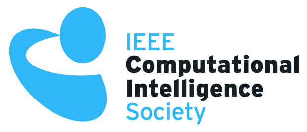 IEEE Computational Intelligence Society